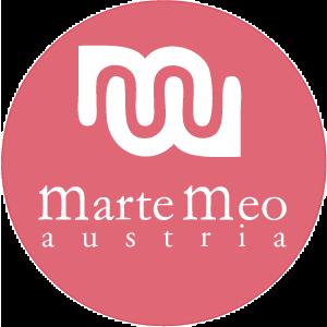 marte meo - zurück zur Homepage